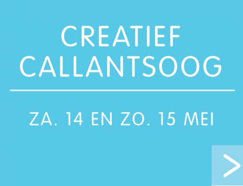 Creatief Callantsoog